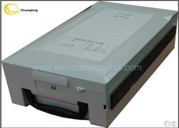 Dispensing Pin Pad Machine , Hyosung Custom Parts 7310000695 P / N Generic / Refurbished Condition