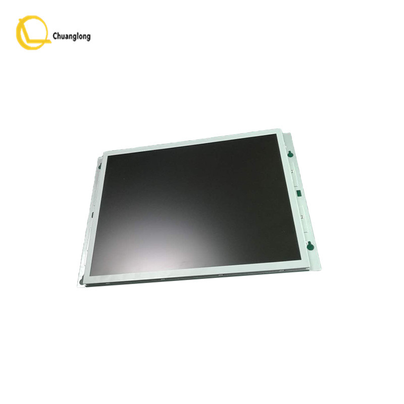 "1750216797 ATM Wincor ProCash 280 15"" TFT LCD Open Frame Monitor 01750216797"